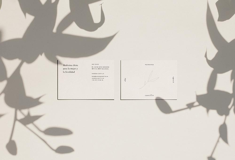 low_vanessa-castillo-by-aigua-studio-store-06